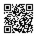 携帯ブログ