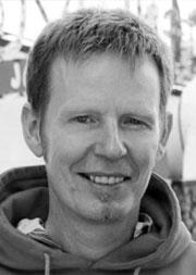 Holger Schemion (Béralde)