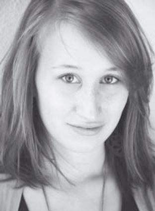 Carina Jahn (Regie)