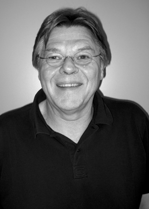 Hans Molenda (Direktor Owens)