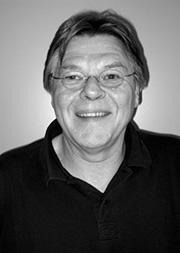 Hans Molenda (Dr. Diafoirus)