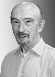 Ralf-Lutz Glor (Dr. Purgon)