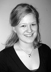 Anna Bonkewitz (Linda)
