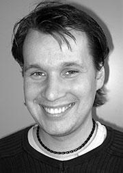 Jan Rzepucha (Thomas)