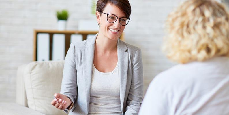 Ausbildung zum Gesundheitsberater und Patienten-Praxis-Manager