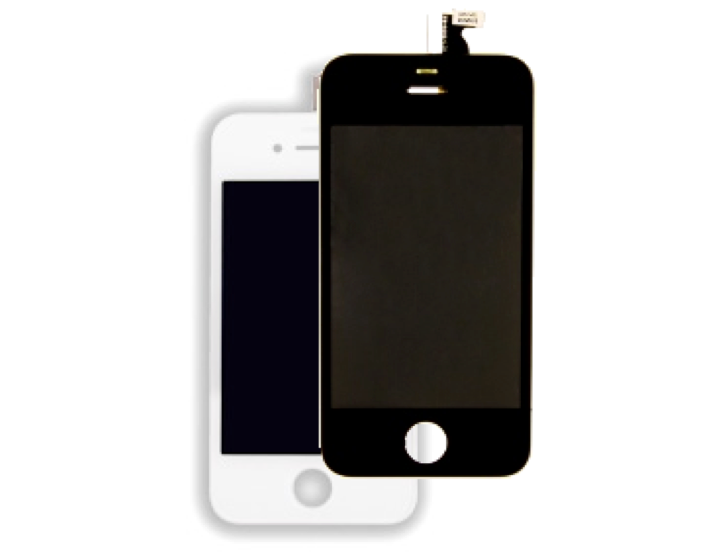 apple iphone 4 display reparatur iphone reparatur hannover. Black Bedroom Furniture Sets. Home Design Ideas
