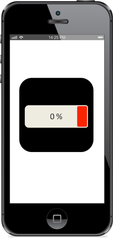 apple iphone 5 akku austausch iphone reparatur hannover. Black Bedroom Furniture Sets. Home Design Ideas