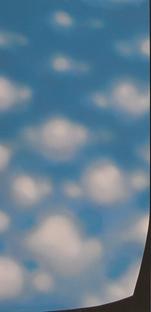 Quadri, opere grafiche, serigrafia, litografia, calcografia, incisione, stampe artistiche, decorazioni interne, arredamento, arte, galleria, editoria d'arte, libri d'arte, mostre, monocromi, riproduzione, artista, grafiche, stampe, pubblicazioni, Gianni F