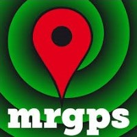 MrGPS methode