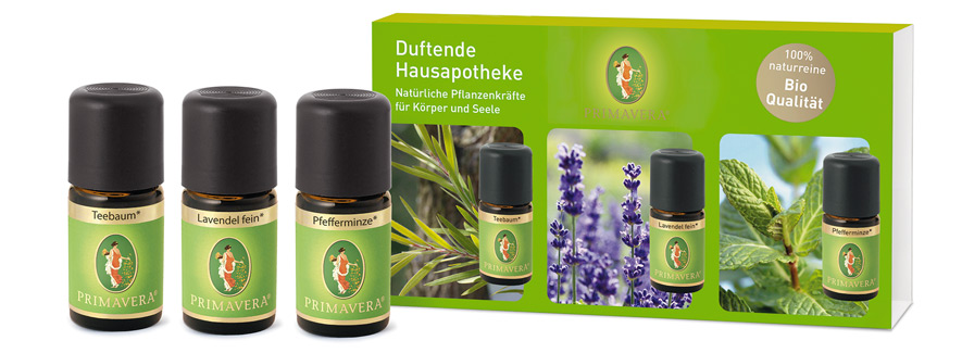 Aroma, pflanzliche Produkte
