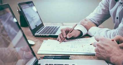 La Legge di bilancio 2021 : le novità in materia di lavoro