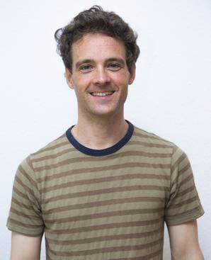 Erik Cargalli, Heilpraktiker, Klassische Massagen und Tuina