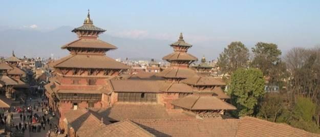 Historisch-schöne Bauten besichtigen