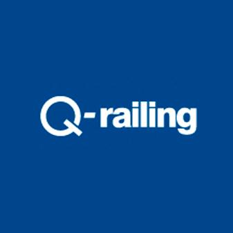 Conception ingénieuse, qualité irréprochable et sécurité sans compromis. Laissez Q-railing donner vie à vos idées grâce aux systèmes modulaires qui établissent une nouvelle référence en matière de garde-corps et de balustrades en verre.