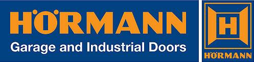 Sur le marché des éléments de construction, les portes pour l'habitat et l'industrie Hörmann est en le plus grand fournisseur.