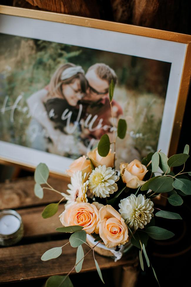 Hochzeit Eibau
