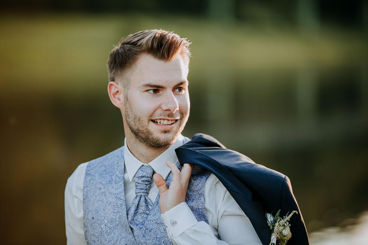 Hochzeit Bad Schandau