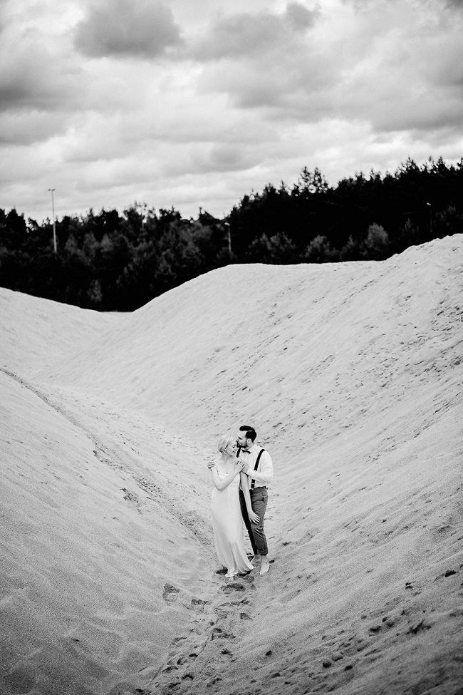 Paarshooting Fotograf Dresden
