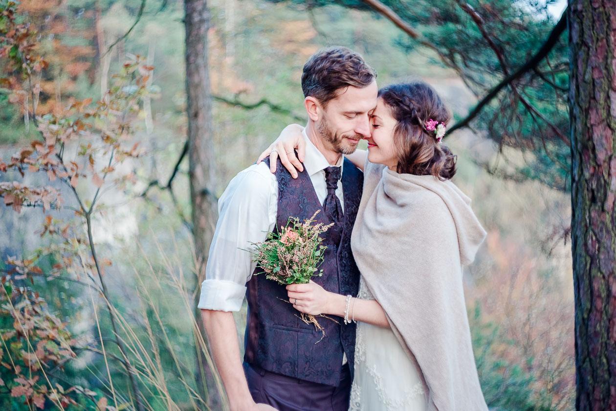 Hochzeitsfotograf Dresden Afterwedding