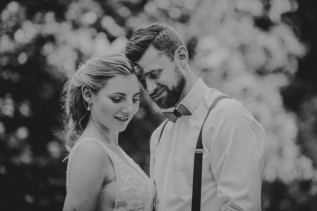 Hochzeit Coswig