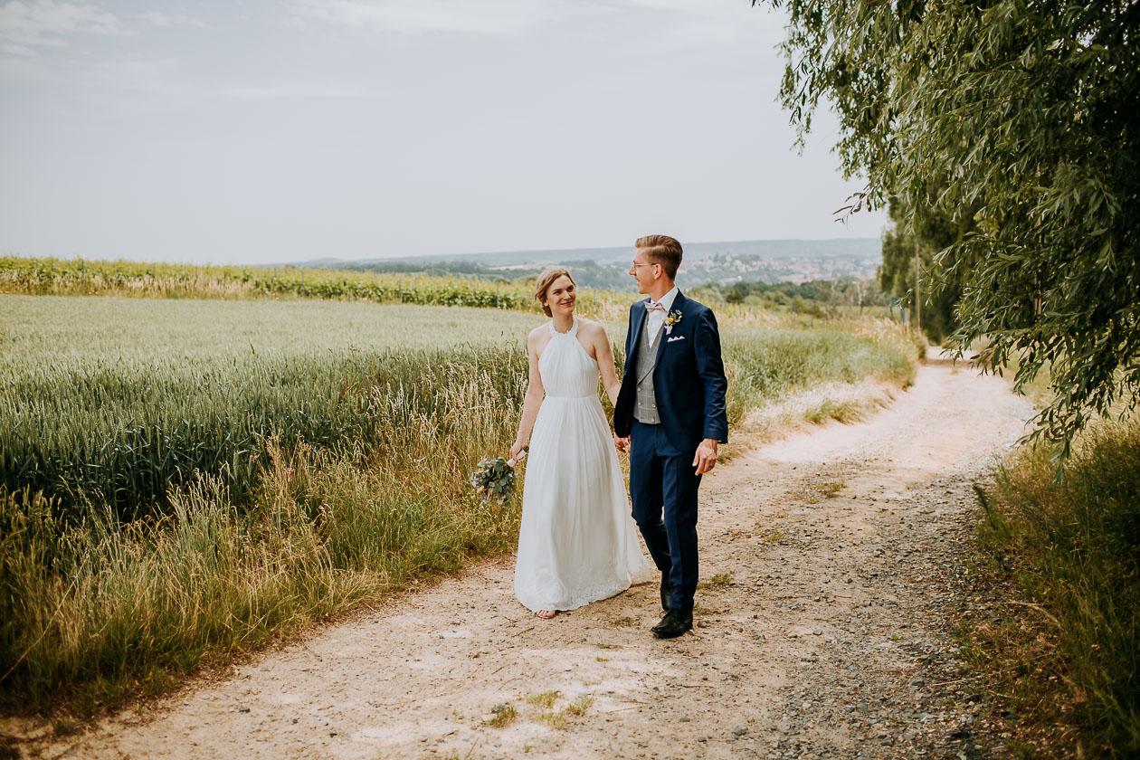 Hochzeit Meißen