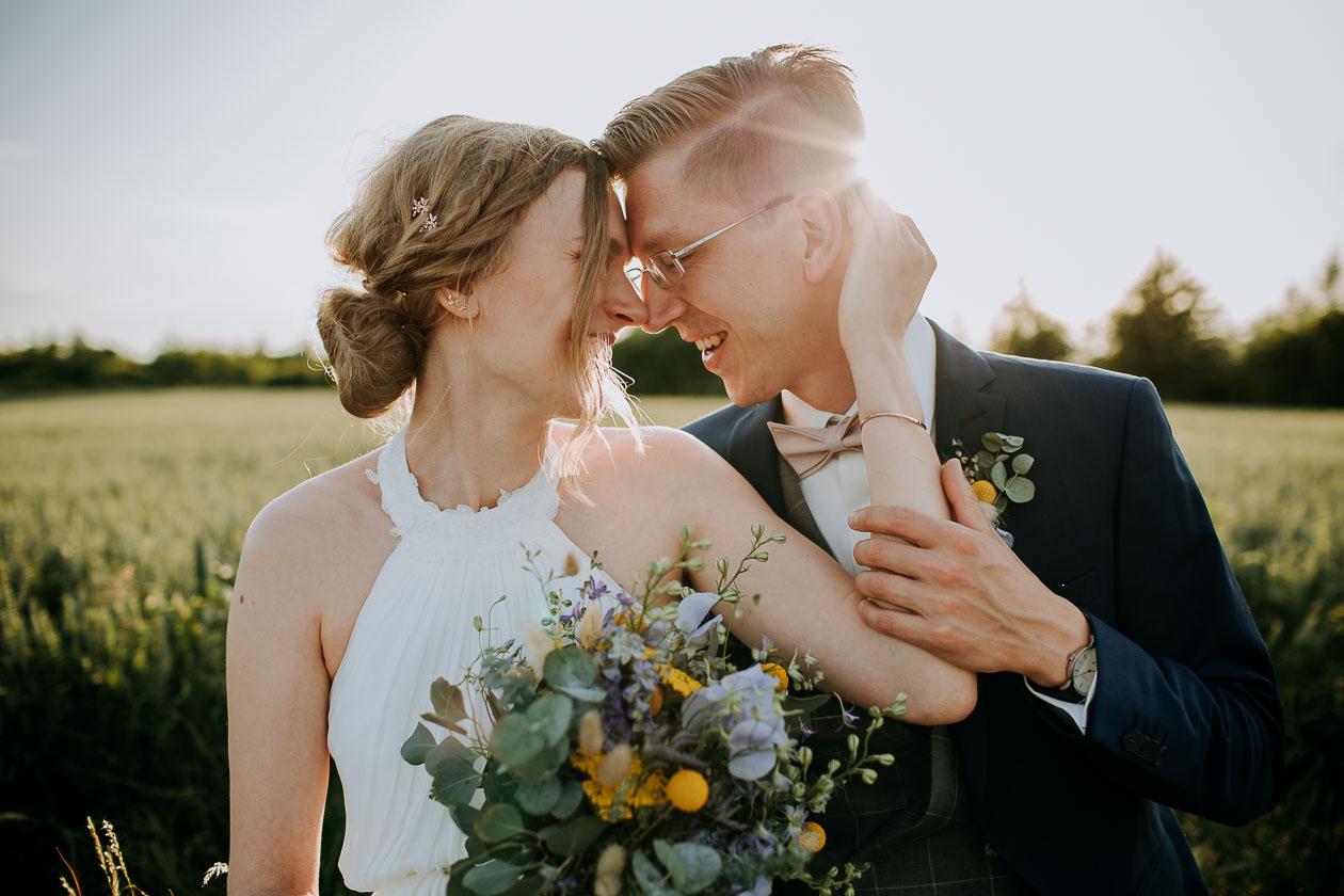 Hochzeitsreportage Meißen