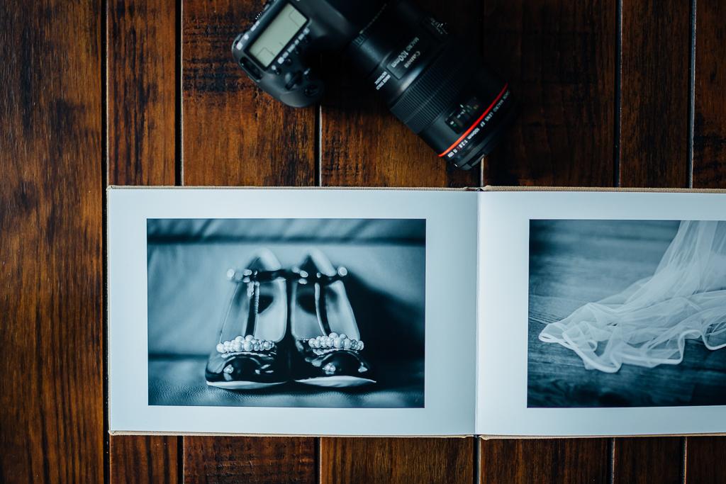 Hochzeitsfotos - Hochzeitsfotograf Dresden