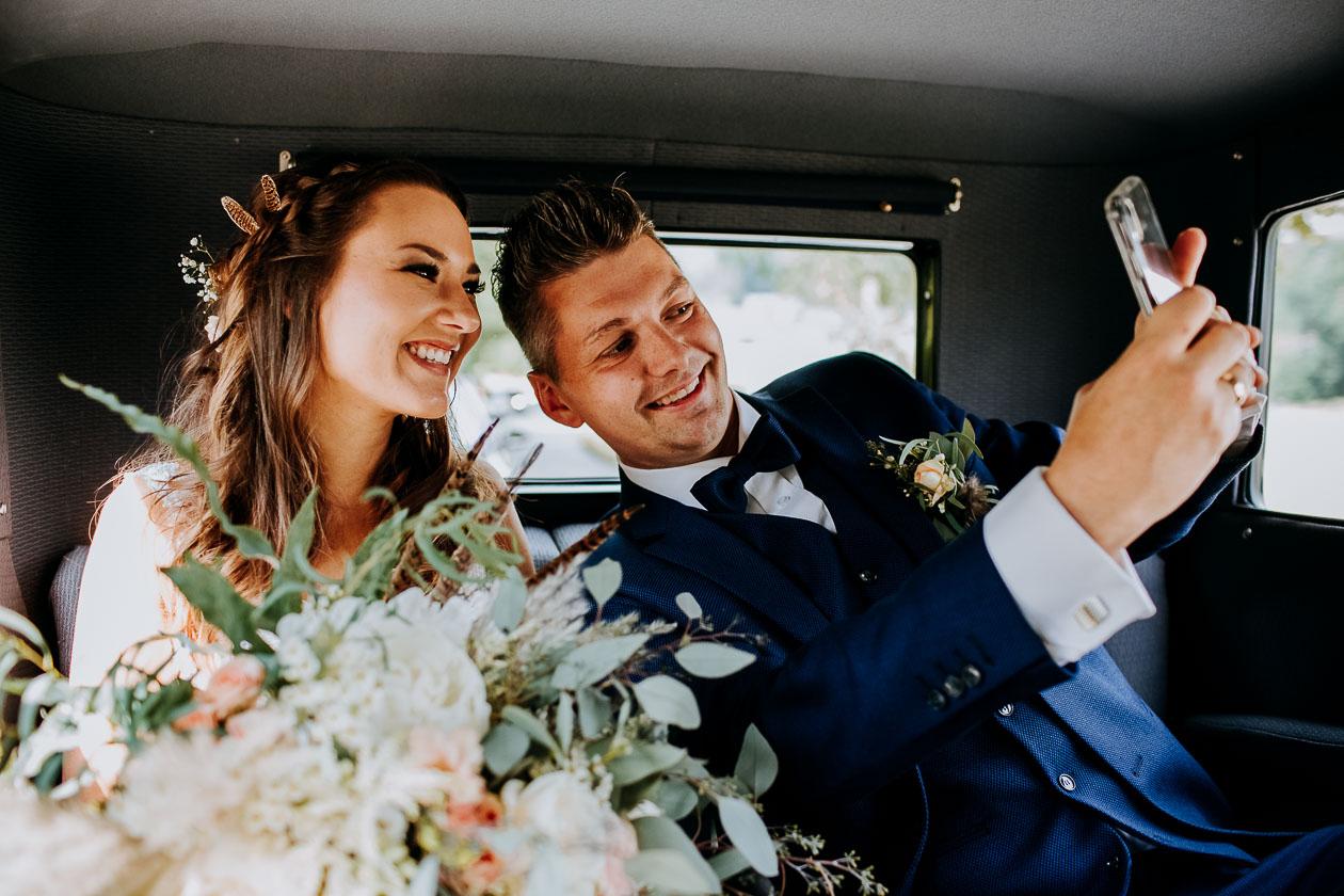 Brautpaar Hochzeit Bautzen