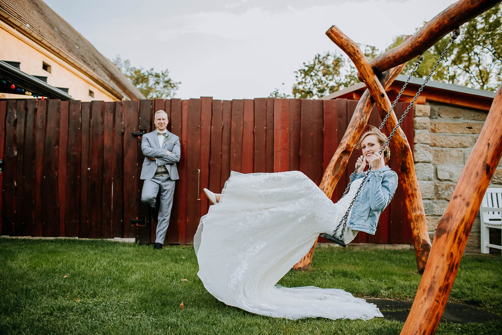 Hochzeit Pirna