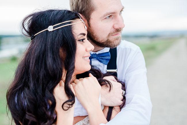 Afterwedding Fotograf Dresden