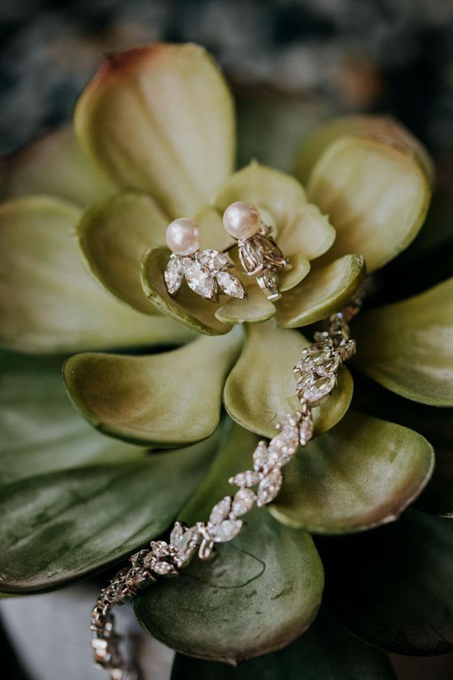 Hochzeit Details - Fotograf Dresden