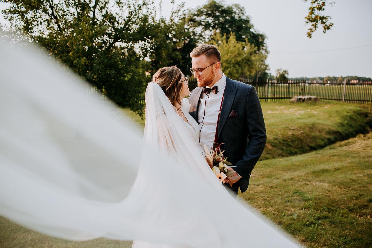 Juliane & Tim - Hochzeit Eibau