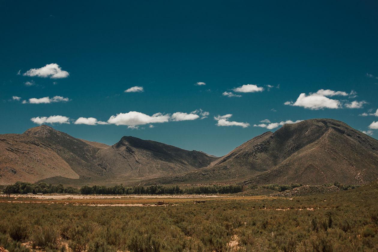 Aquila Reservat