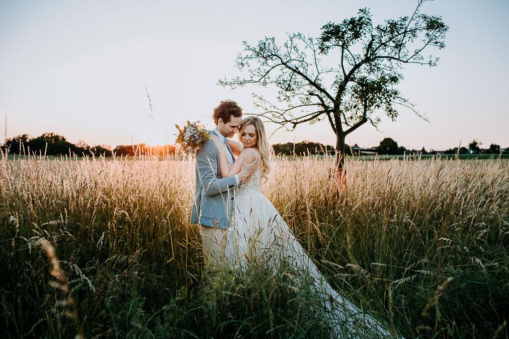 Hochzeit Radebeul