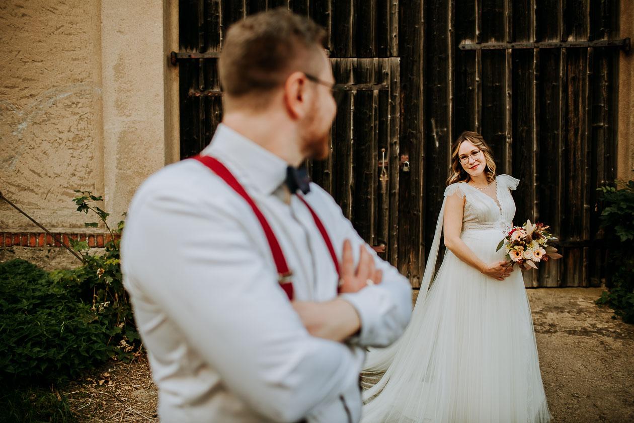 Hochzeitsfotograf Bautzen