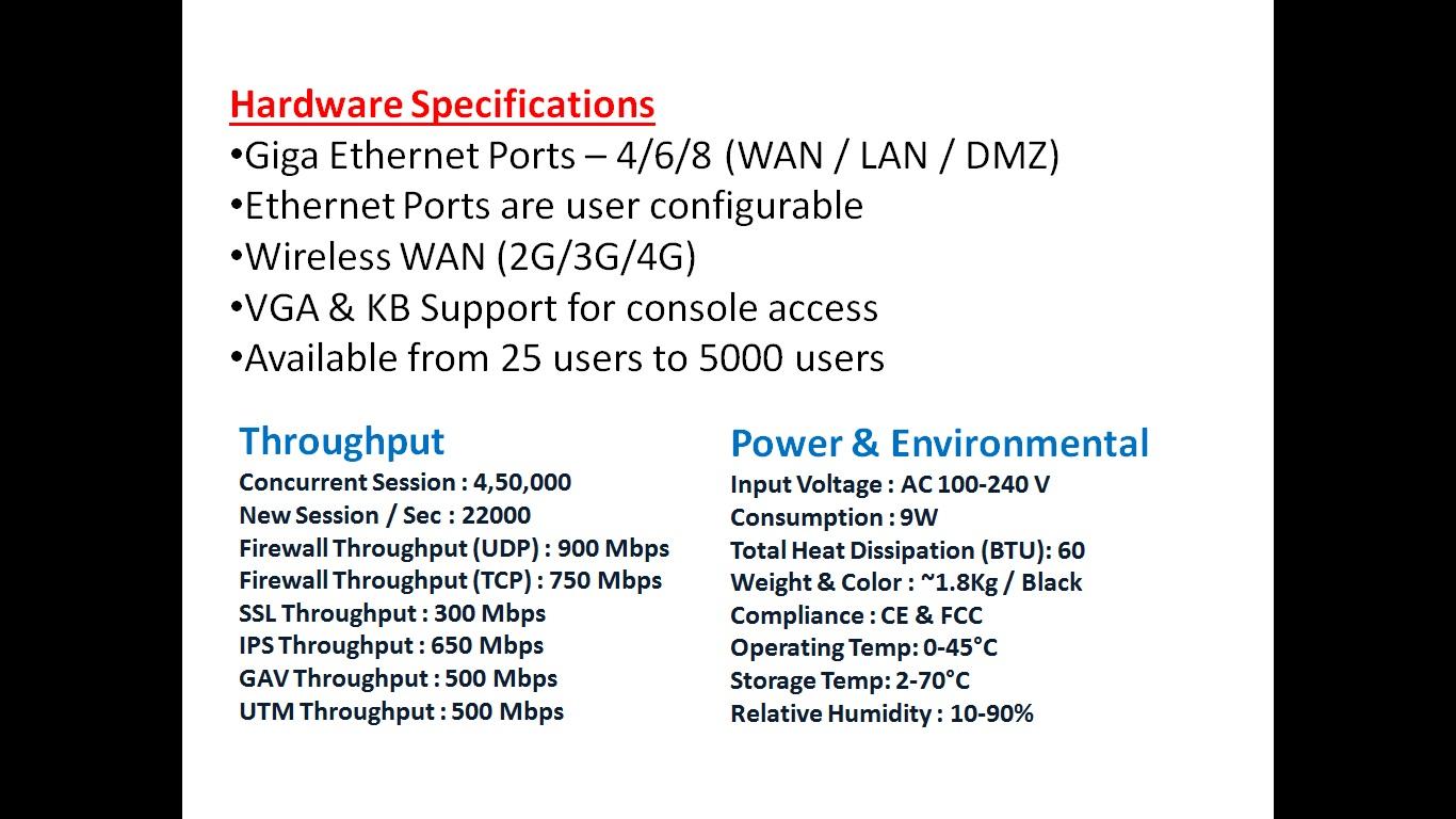 Firewall | Authorized Dealer | Netfox |Sonicwall - DAK
