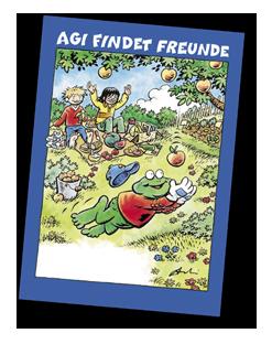 Bildnachweis: Abb. Buch @ Verlagsgruppe KIM