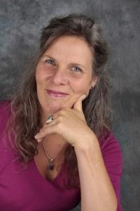 Paartherapie, Paarcoaching, von Paar zu Paar, Hilfe für Beziehung, Erfahrener Coach, Bettina Specht