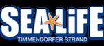 Logo anklicken