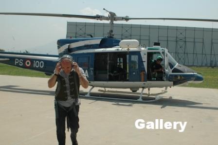 Gallery - IU8HNE