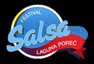 salsafestivalporec