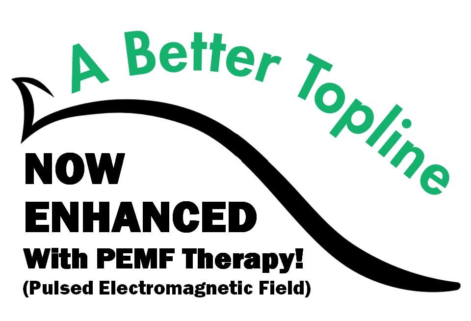 A Better Topline