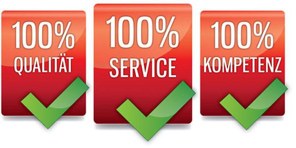 Basel Schilder service
