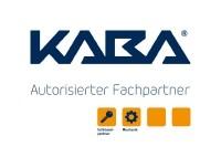 Kaba AG Schweiz, Ihr Partner für Lösungen in den Bereichen Sicherheitstechnik, Schliesstechnik (Schliessanlagen), Schliesssysteme und Zutrittskontrolle. Beyond security - mehr als Sicherheit!