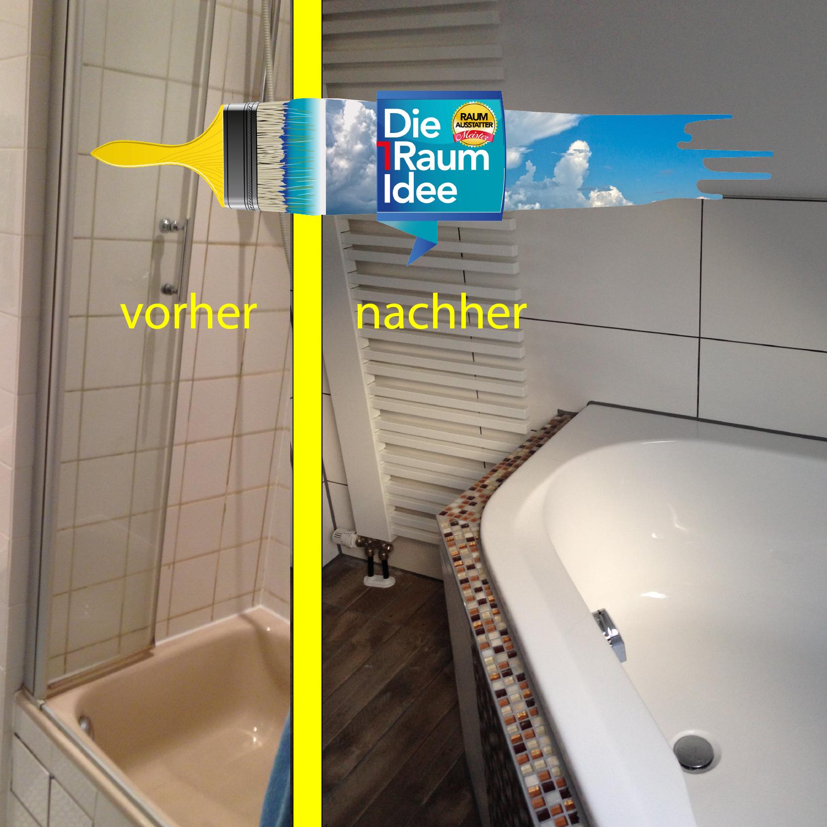 die traum idee die raumausstattermeister in frankfurt und. Black Bedroom Furniture Sets. Home Design Ideas