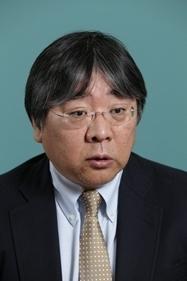 澤 芳樹 先生