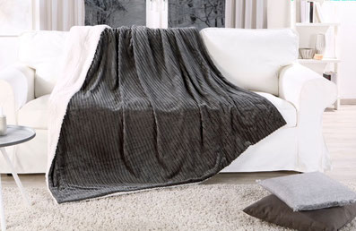 Delindo Lifestyle blankets