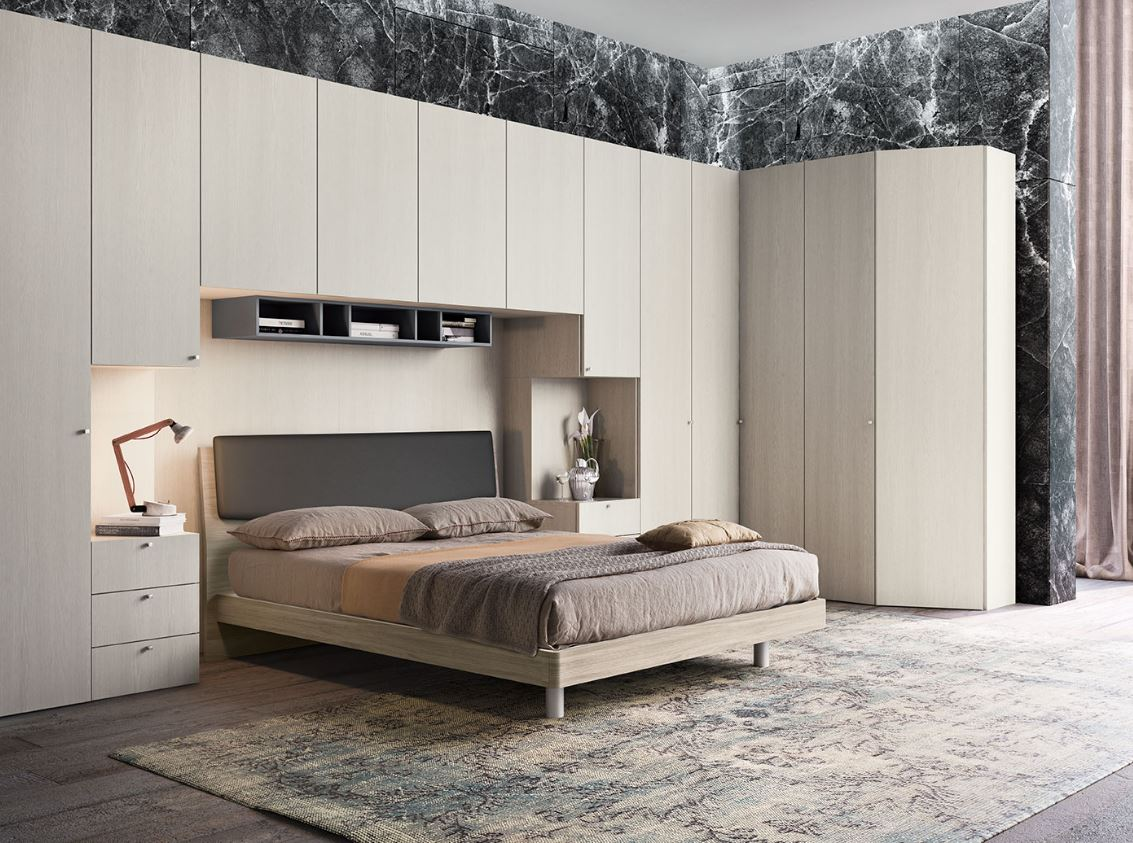 Arredo bagno thiene design casa creativa e mobili ispiratori for Cucine sottocosto