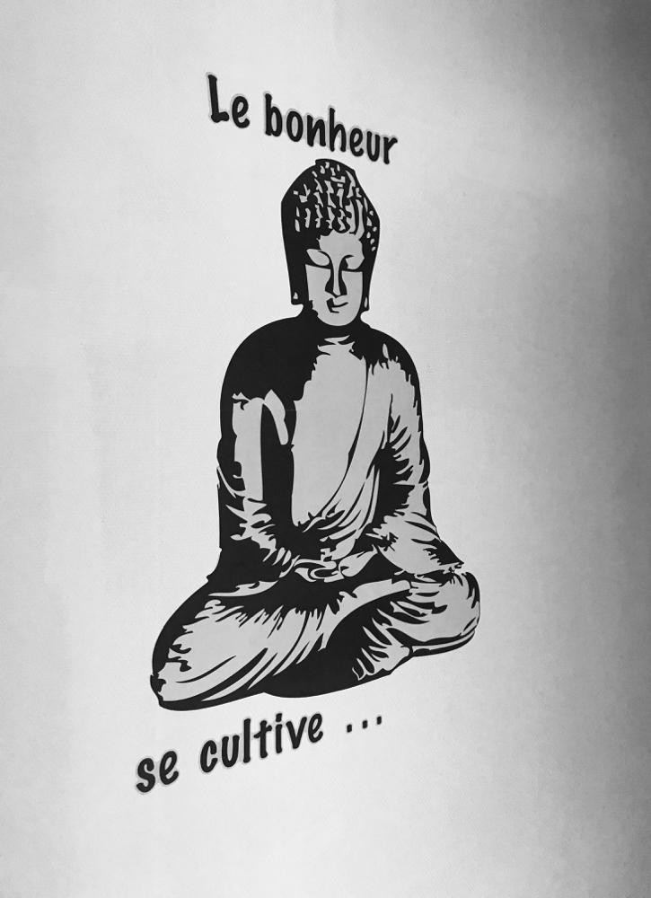 Massage tantra a l'huile chaude... détente & plaisir garanti