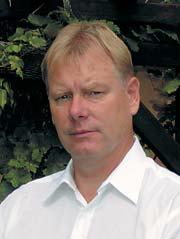 Jürgen Hildebrand